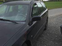 brugt Volvo V40 1,8 Buisnes st. car