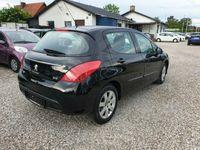 begagnad Peugeot 308 1,6 HDi 92 Access