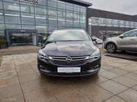brugt Opel Astra Sports Tourer 1,6 CDTI Enjoy Start/Stop 110HK Stc 6g