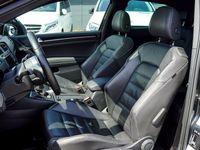used VW Golf VII 2,0 TDi 184 GTD DSG BMT