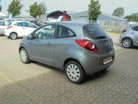 brugt Ford Ka 1,2 Titanium
