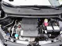 brugt Ford Ka 1,2 Titanium 69HK 3d