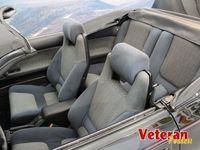 brugt Toyota Celica 2,0 GTi Cabriolet