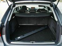 brugt Audi A4 2,0 TDi 190 Sport Avant S-tr.