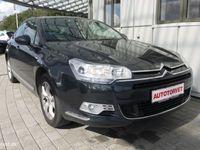 brugt Citroën C5 HDI 110 110HK
