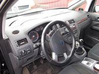 brugt Ford C-MAX 2,0 TDCi Titanium 140HK 6g