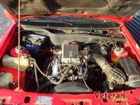 brugt Ford Sierra XR4i 2,8 V6