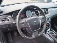 brugt Peugeot 508 1,6 HDi 114 Active SW