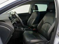 usado Seat Leon ST 1,6 TDi 110 Style DSG