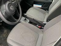 käytetty VW up! 1.0 75 HK move up!