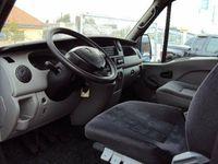 brugt Renault Master T28 2,5 dCi 115 L1H1
