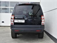 brugt Land Rover Discovery 3,0 TDV6 HSE 4x4 211HK 5d 6g Aut.