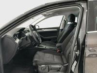 brugt VW Passat 1,5 TSi 150 Comfortline