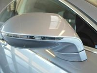brugt Audi A7 Sportback 2,0 TFSi 252 S-tr.