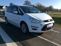 used Ford S-MAX 1,6 SCTi 160 Collection