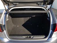 begagnad Peugeot 308 1,6 THP Allure 125HK 5d