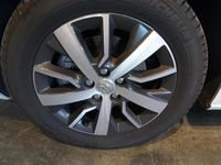 brugt Toyota Proace Long 2,0 D Comfort ONE Aut 180HK Van