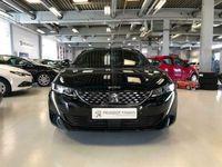 brugt Peugeot 508 1,6 PureTech GT EAT8 225HK