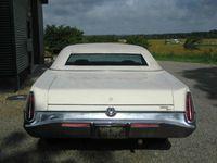 brugt Chrysler Imperial