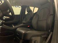 brugt Volvo XC40 2,0 T5 Momentum AWD 247HK 5d 8g Aut.