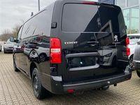 brugt Peugeot Expert L3 2,0 BlueHDi Ultimate EAT6 180HK Van 6g Aut.