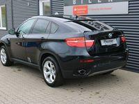brugt BMW X6 3,0 xDrive40d aut. Van
