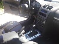używany Peugeot 407 SW 2,2 ST 158HK Stc