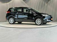 brugt Ford Kuga 2,0 TDCi 150 Titanium