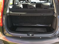 brugt Suzuki Splash 1,0 5-dørs