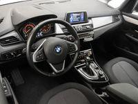 brugt BMW 218 Active Tourer d 2,0 Advantage aut.