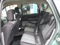 brugt Renault Scénic 1,6 16V Comfort Expression 115HK