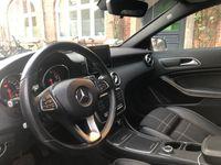 brugt Mercedes A200 1.6 156 HK Business