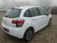 brugt Citroën C3 1,6 BlueHDi 100 Feel Complet