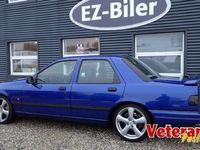 brugt Ford Sierra Cosworth 4x4