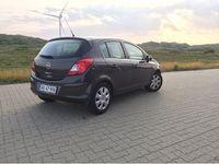 brugt Opel Corsa 1,2 Enjoy. EcoFlex