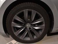 brugt VW Arteon 2,0 TSI Elegance DSG 190HK 7g Aut.