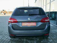 brugt Peugeot 308 1,5 BlueHDi 130 Selection Sky SW