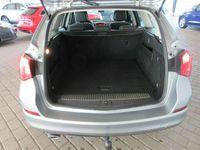 brugt Opel Astra 4 T 140 Sport ST