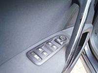brugt Peugeot 508 1,6 HDi 112 Active SW