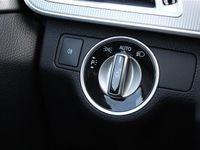 brugt Mercedes E220 T 2,1 Bluetec 9G-Tronic 170HK Stc 9g Aut.