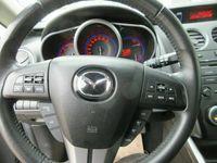 brugt Mazda CX-7 2,2 DE 173 Advance