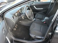 brugt Peugeot 308 1,6 VTi Comfort+