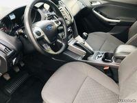 brugt Ford Focus 1,0 SCTi Trend 125HK Stc 6g