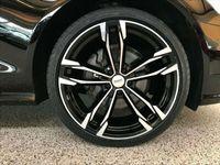 brugt Audi A6 TDi 190 Ultra Avant S-tr.