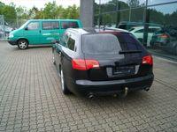 brugt Audi A6 TDi 140 Avant