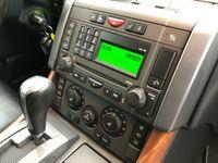 brugt Land Rover Range Rover Sport 2,7 TDV6 HSE aut.