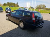 brugt Ford Mondeo 2,0 TDCi Ghia stc.