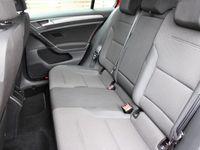 brugt VW Golf 1,6 TDI BMT Comfortline 115HK 5d A+