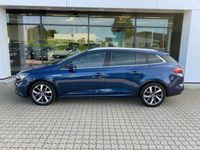 brugt Renault Mégane IV 1,5 dCi 110 Bose Edition ST EDC