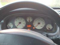 brugt Peugeot 406 Familiale 1,8 SR 117HK Stc